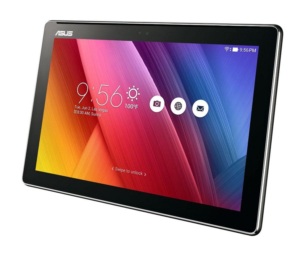 asus-zenpad-10-tablet-z300-1l